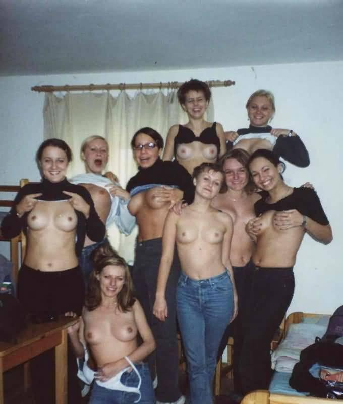 Орловская женя в норильске порно фото
